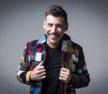Το φαβορί για την Eurovision και τα Στοιχήματα