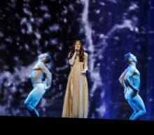 Η ελληνική κριτική επιτροπή της Eurovision