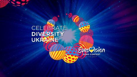 Οι βαθμοί που πήρε η Ελλάδα στη Eurovision στο Κίεβο