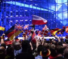 13 φορές που η Eurovision έγινε σούπερ πολιτική