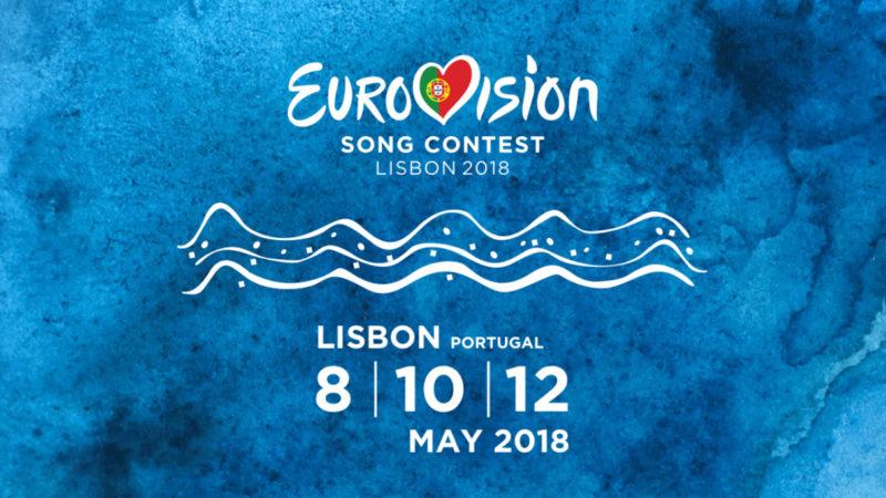 Ελληνικές υποψηφιότητες Eurovision 2018