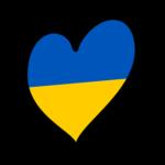 Λογότυπο της ομάδας του Eurovision 2017