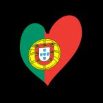 Λογότυπο της ομάδας του Eurovision 2018